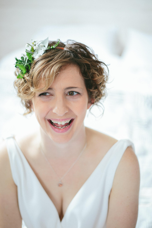 farm-wedding-photography-devon-8