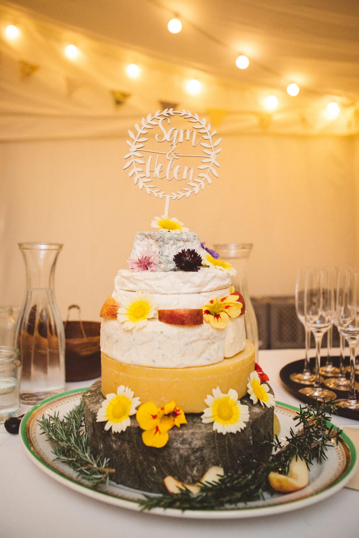 farm-wedding-photography-devon-84