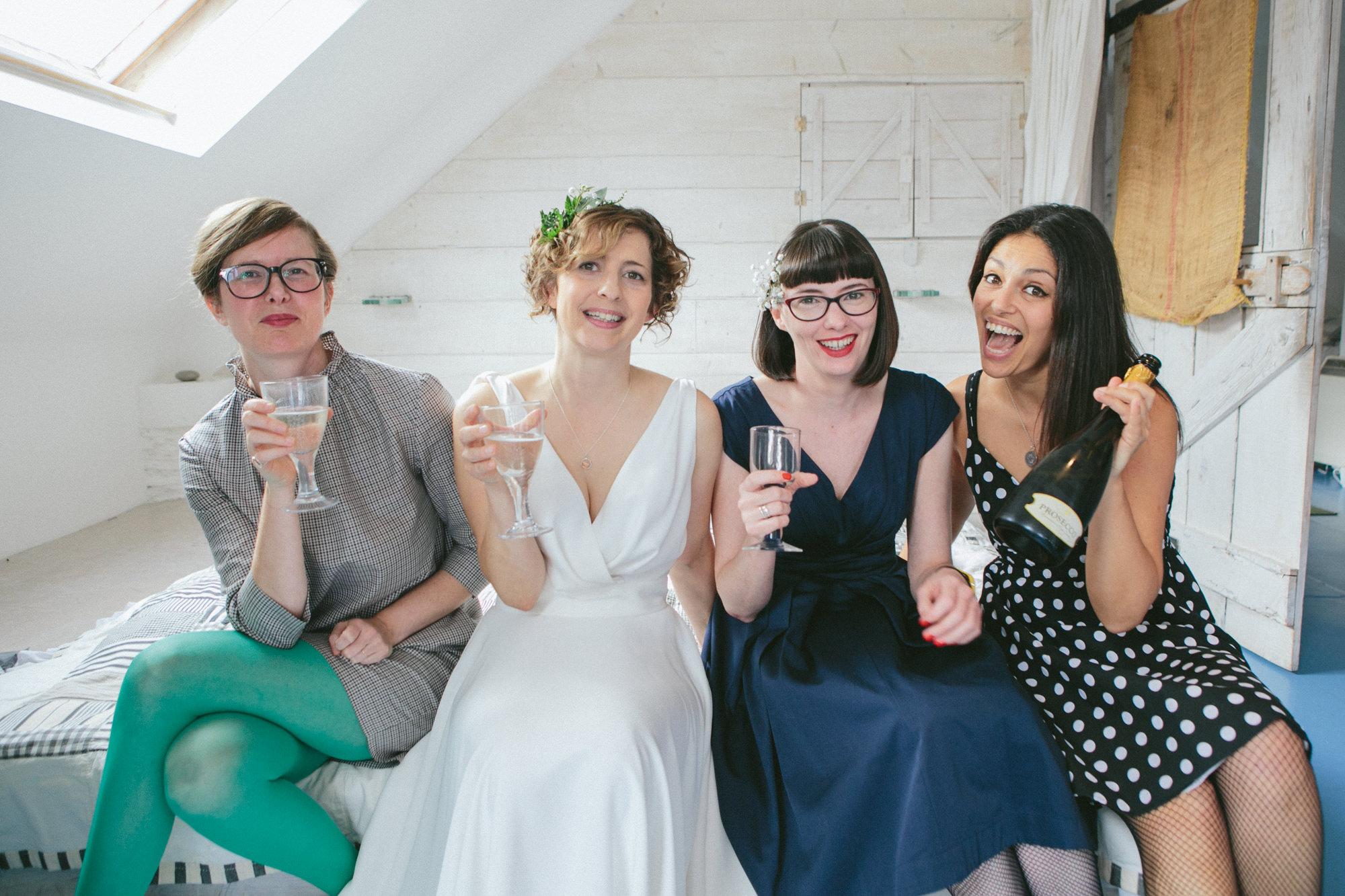 farm-wedding-photography-devon-9
