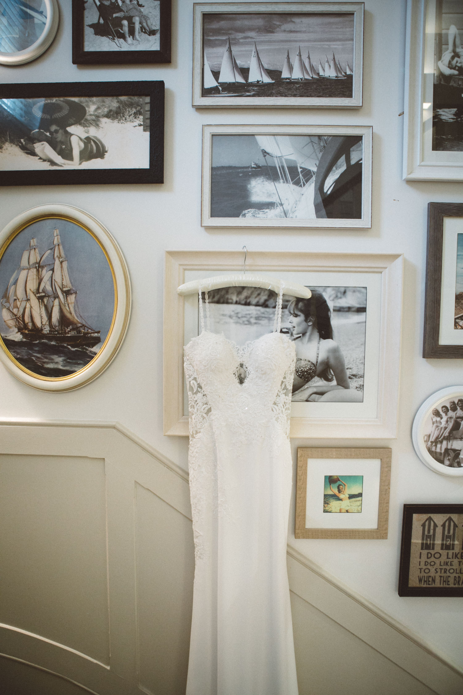 salcombe harbour hotel wedding photography