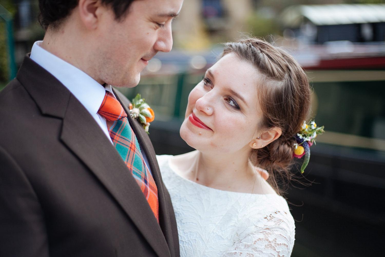 alternative-wedding-photographer-devon-10