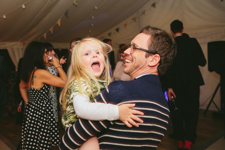 alternative-wedding-photographer-devon-101