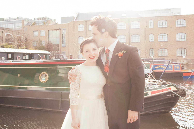 alternative-wedding-photographer-devon-11