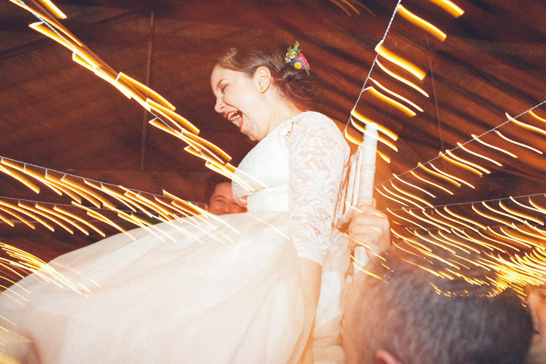 alternative-wedding-photographer-devon-12