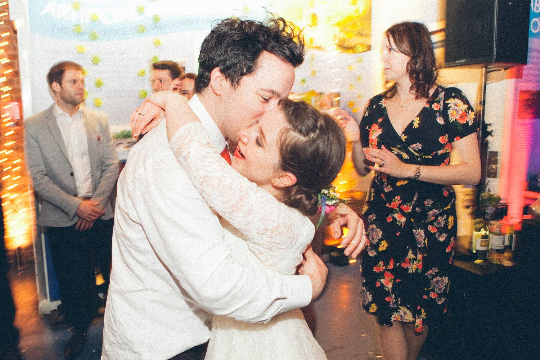 alternative-wedding-photographer-devon-13