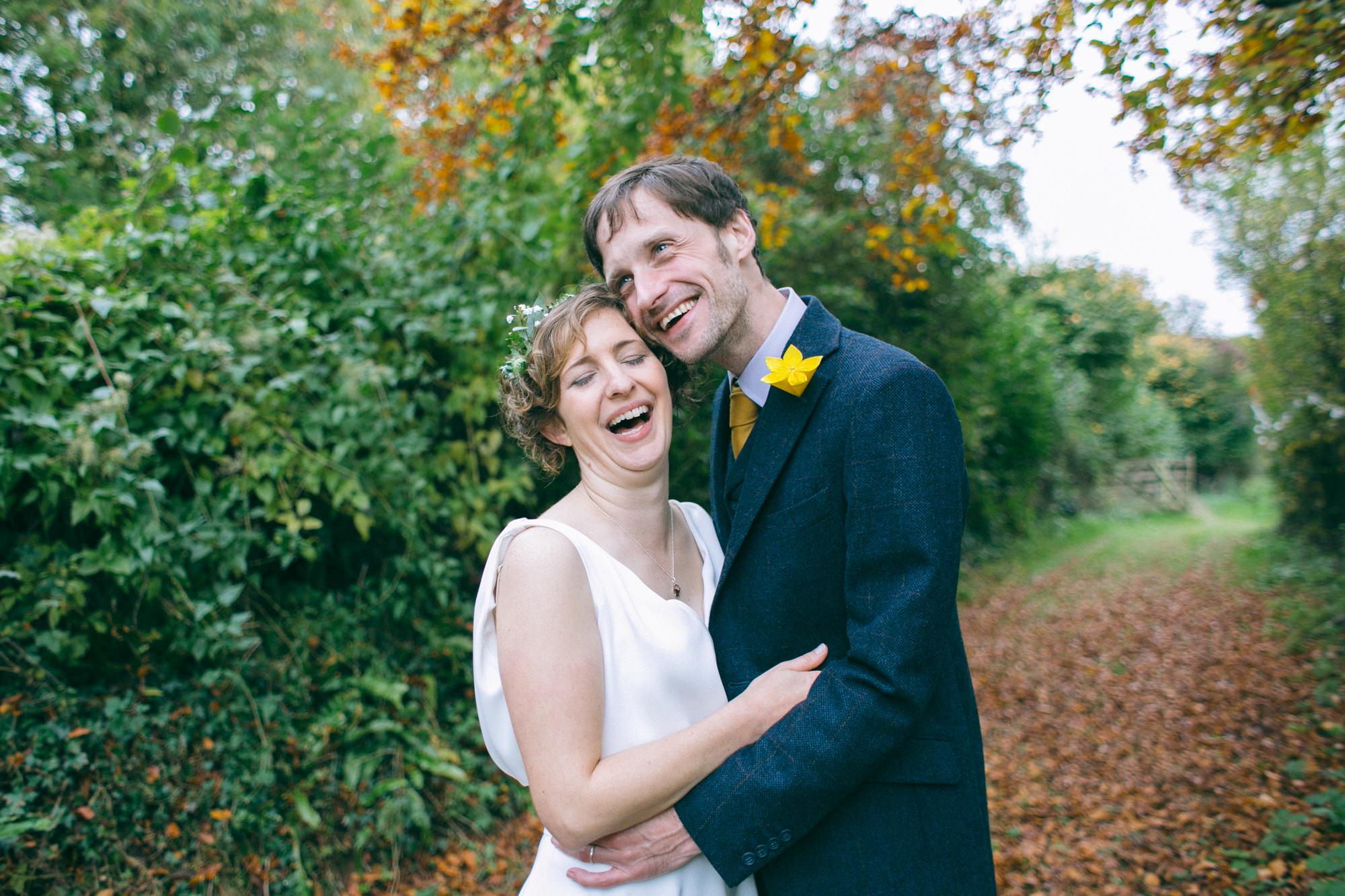 alternative-wedding-photographer-devon-132