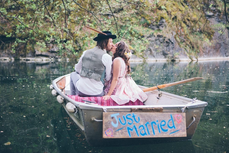 alternative-wedding-photographer-devon-16