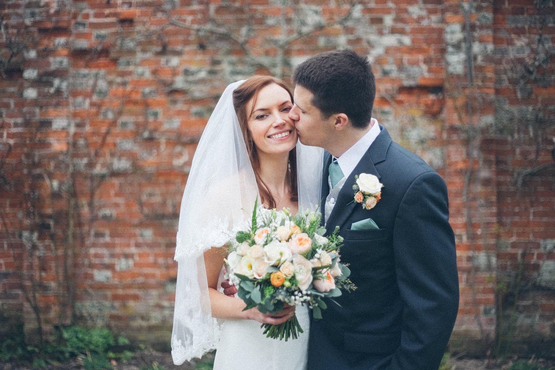 Devon Wedding Photographer | Devon Wedding Photography