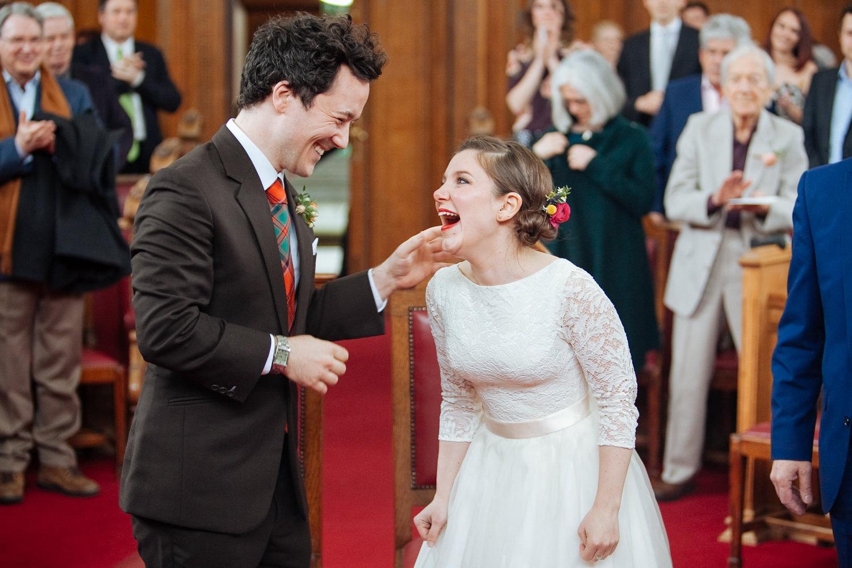 alternative-wedding-photographer-devon-7