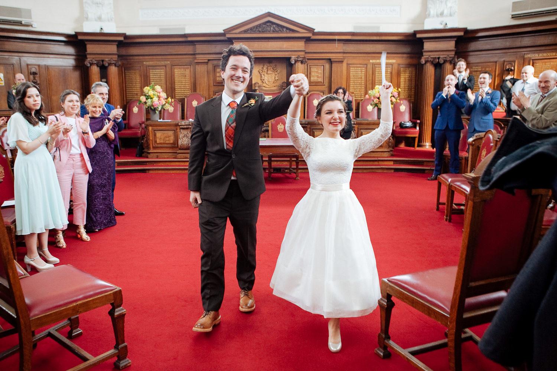 alternative-wedding-photographer-devon-8