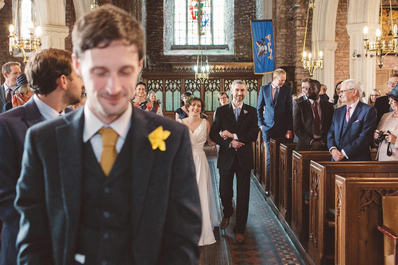 alternative-wedding-photographer-devon-97