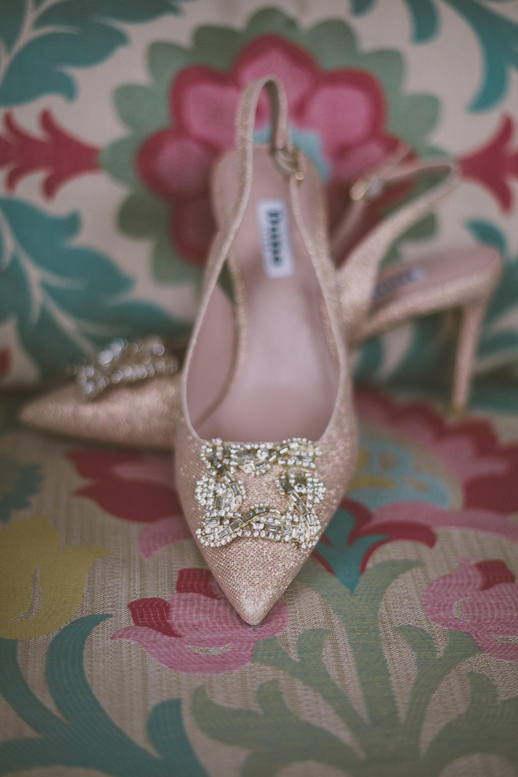 Seven Stars Totnes Wedding Photography