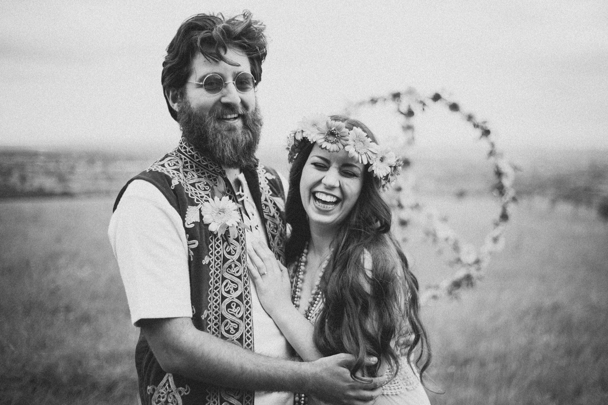 Dating Sites For Old Hippies