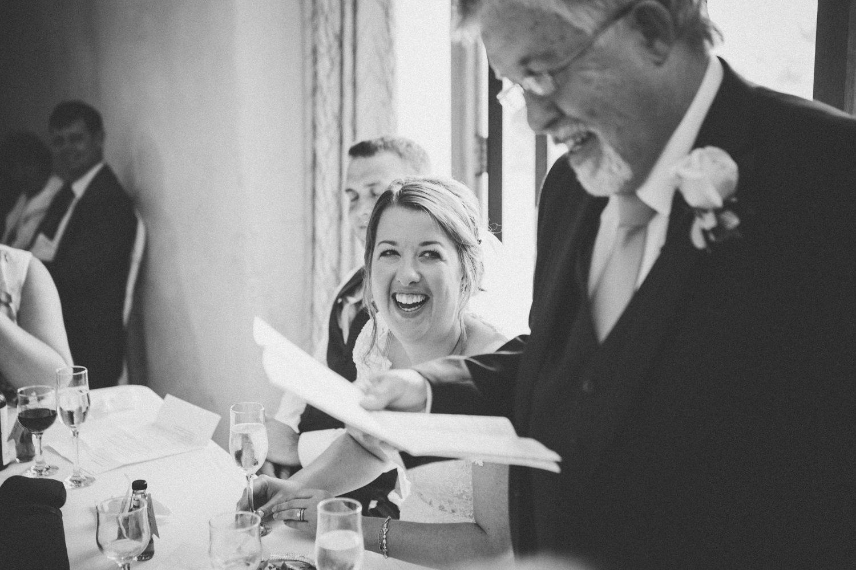 Oak Barn Devon Wedding Photography