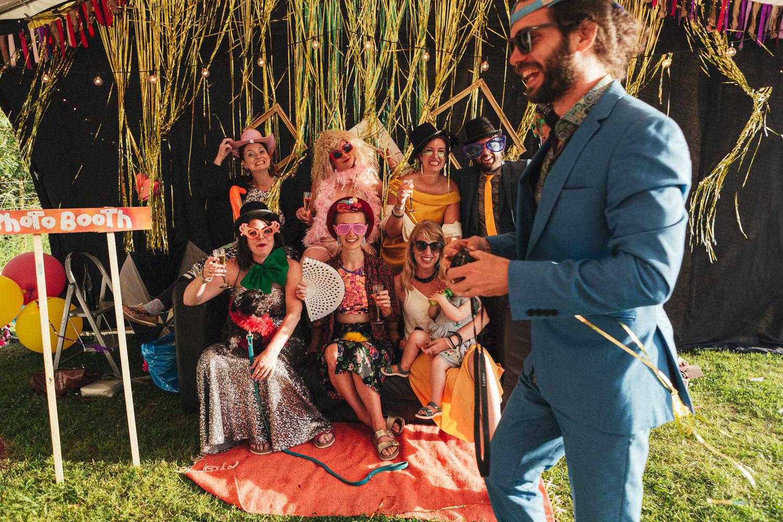 Holsome Park Wedding Photography, devon wedding, devon wedding photographer