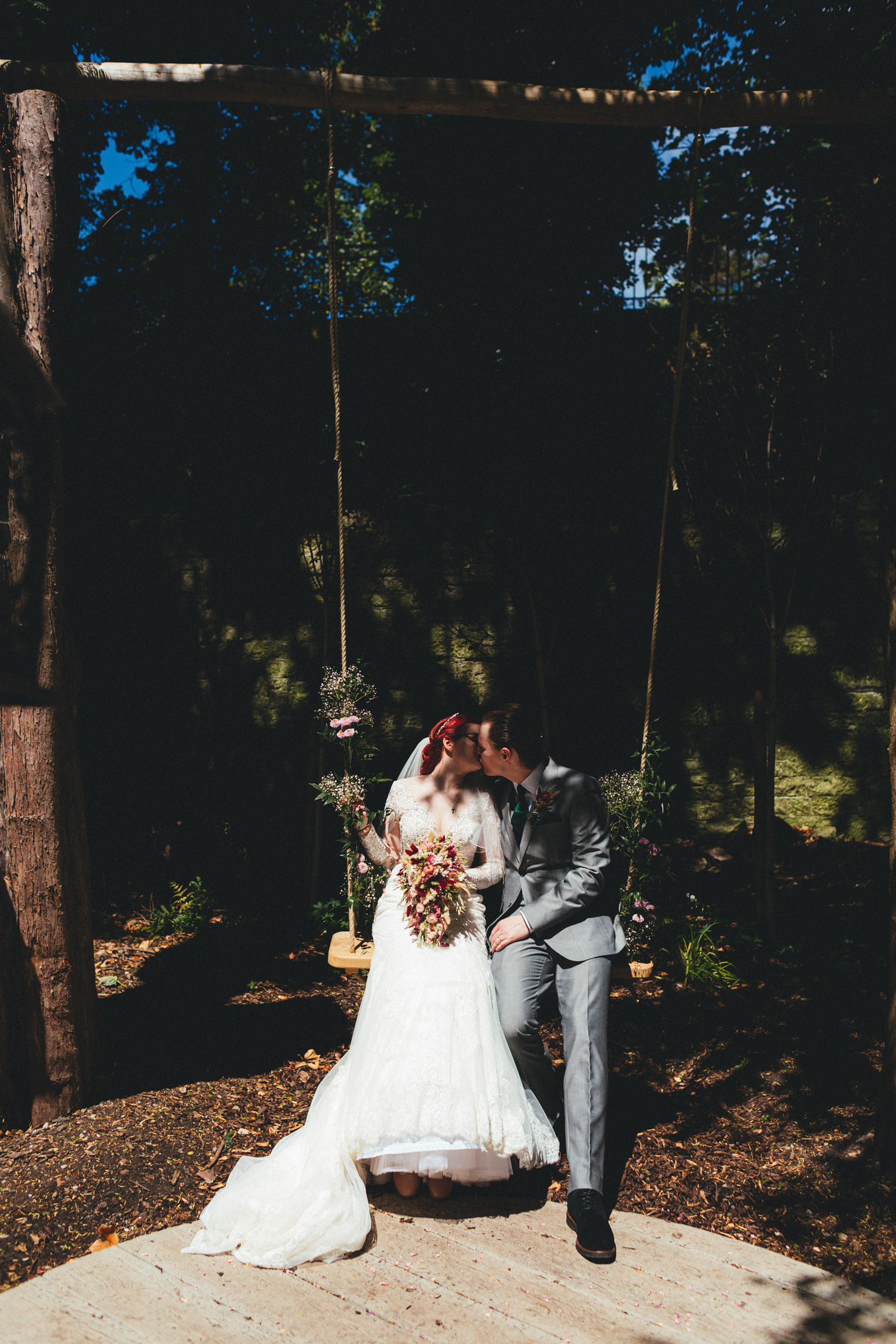 quirky woodland wedding photography, woodland wedding, woodland wedding photographer, woodland wedding photography, wild woodland wedding