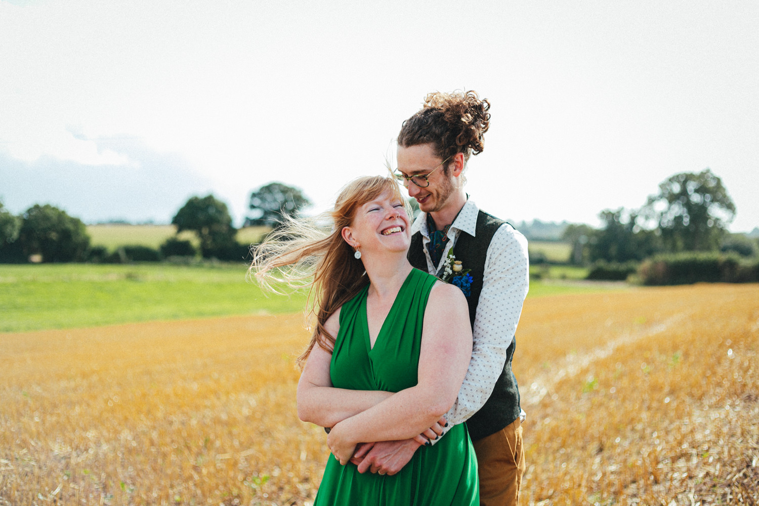 outdoor wedding photography, farm wedding, devon wedding, devon wedding photographer, alternative wedding, eco friendly wedding, green wedding